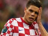 Огнен Вукоевич: «Мы должны быть осторожны с сербами»