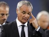 Клаудио Раньери: «Моуринью просто хороший тренер»