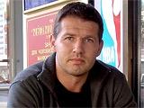 Олег Саленко: «Не думаю, что «Динамо» поторопилось с продажей Гильерме»