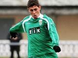 Итальянские клубы интересуются игроком львовских «Карпат»