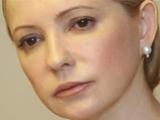 """Юлия Тимошенко: """"Сходила с ума от счастья с каждым голом"""""""