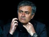 Жозе Моуринью: «ПСЖ может выиграть Лигу чемпионов»