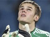 Максим Коваль: «Акинфеев — один из лучших вратарей в мире»