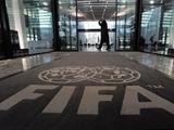 ФИФА. Очередной коррупционный скандал?