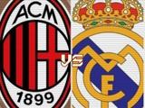 «Милан» собирается провести оптовую закупку игроков в «Реале»