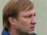 Юрий КАЛИТВИНЦЕВ: «Если футболист приносит больше вреда в быту, чем пользы на поле, у нас он играть не будет»