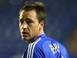 Джон Терри: «Нужно очень внимательно отнестись к Шевченко»