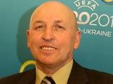 Игорь Кульчицкий: «В плане мастерства и сыгранности «Металлист» явно превосходит «Динамо»