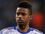 Андре снова вызван в сборную Бразилии