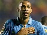 Анри попросил «Барселону» об уходе на правах свободного агента