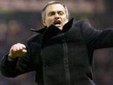 Моуринью — самый высокооплачиваемый тренер мира