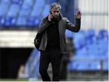 Сотрудникам «Челси» уже объявили о возвращении Моуринью