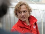 Валерий КАРПИН: «Для меня матчи «Динамо» и «Спартака» — синоним настоящего дерби»