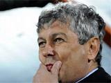 «Бешикташ» предложил Луческу ?3 млн в год