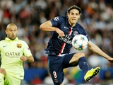 ПСЖ — «Барселона»: анонс матча