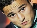 «Барселона» готова включить Афеллая в сделку по переходу Тиаго Силвы