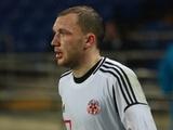 Сергей Симинин: «Сейчас Кварцяный ведет себя сдержаннее, чем после официальных игр»