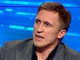 Сергей НАГОРНЯК: «Клубы больше не выбрасывают деньги на сомнительных легионеров»