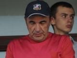 Вадим Рабинович уволил всех виновных в «Матуку-гейте»
