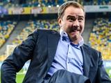 «Справедливость» ФФУ или Для кого в Украине футбол
