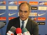 Андони Субисаррета: «Какая же Лига чемпионов без нашей встречи с «Миланом»?»