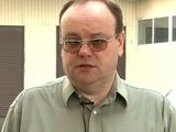 Артем ФРАНКОВ: «Не факт, что крымские клубы доиграют сезон»