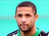 «Карпаты» подписали бразильца, когда-то игравшего в «Фейеноорде»