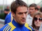 Марко ДЕВИЧ: «Поляки пожелали нам удачи»