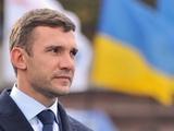 Примет ли Шевченко сборную, узнаем в понедельник