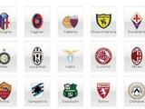 Суммарный долг итальянских клубов больше 1,5 миллиарда евро