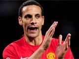 Рио Фердинанд рассматривает возможность ухода из сборной Англии