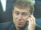 Абрамович лично позвонил Керимову по поводу Виллиана