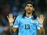 Уругвайский футболист установил рекорд, сменив 28 клубов за карьеру