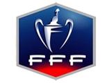 Матч Кубка Франции был перенесен из-за утечки газа
