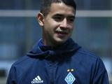СМИ: Гонсалес может продолжить карьеру в «Монтеррее»