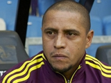 Роберто Карлос привезет в Махачкалу «Реал»