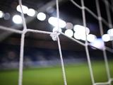 Немецкий футбольный союз попросит ФИФА разъяснить ситуацию с «голом» Кисслинга