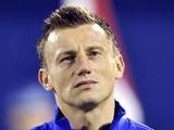 Олич может завершить карьеру в сборной Хорватии