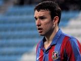 Роман Бебех: «До «Динамо» у Богданова был разговор с серьезным немецким клубом»