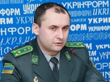 Спикер Госпогранслужбы Украины: «Главная рекомендация для наших болельщиков: не ехать на ЧМ-2018»