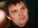 Евгений Красников: «Металлист» не вел переговоров по Коноплянке»