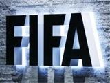 ФИФА может изменить правила футбола перед ЧМ-2014