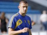 Андрей Цуриков: «Игра с латышами будет интересной»