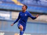 Полузащитник загребского «Динамо» Моро присоединится к «Шахтеру» 24 января