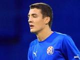 Матео Ковачич: «Попробуем удивить «Порту»