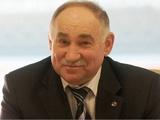 Виктор Грачев: «Ни рисунка игры, ни мысли, ни коллективных действий у «Динамо» не было»