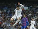 Роналду стал самым богатым футболистом мира