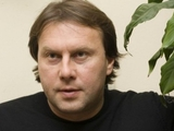 Андрей ГОЛОВАШ: «Шахтер» для Хачериди — пройденный этап»
