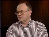 Артем Франков: «Все дело в отношении Милевского и Алиева к самим себе»