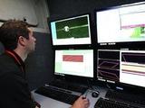 В чемпионате Испании со следующего сезона будут использовать систему видеоповторов